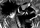 Descargar Boku no Hero Academia ★ MANGA ★ PDF ★ 285/?? ★