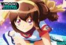 ⭐Descargar Battle Athletess Daiundoukai ReSTART! (HD 190MB)(01/??) (Sub Esp)