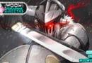 ⭐Descargar  Goblin Slayer: Goblin's Crown (HD 400MB) (Película) (1/1) (Sub Esp)