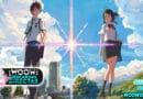 ⭐Descargar Kimi No Na Wa (HD 800MB) (Película) (1/1) (Español)