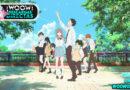 ⭐Descargar Koe no Katachi (HD 830MB) (Película) (1/1) (Español)